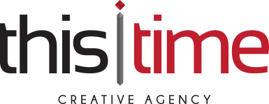 thistime | creative agency